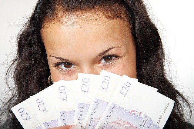 Comment le fait de prêter attention aux détails vous permet d'économiser vos finances